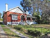 60 Gurwood Street, Wagga Wagga NSW