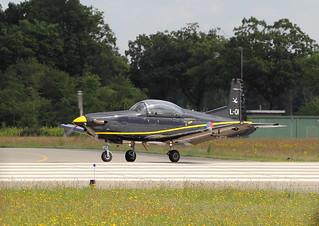 Luchtmachtdagen 2014 - Gilze Rijen / Open days Netherlands Airforce Gilze-Rijen airbase EHGR