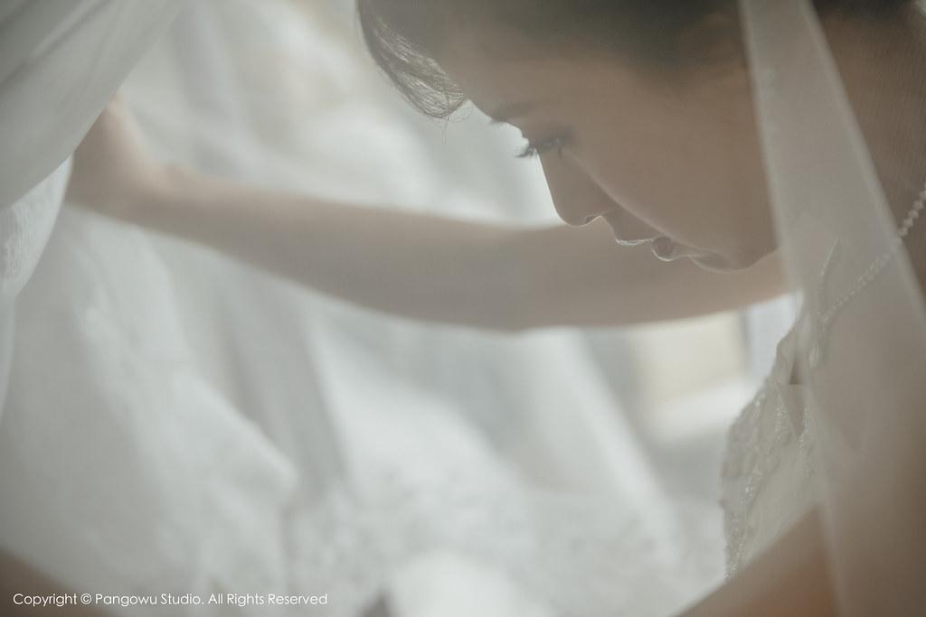 胖哥自助婚紗-婚禮紀錄-新娘秘書-13