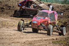 "1007-XXII Ara Lleida Campeonato Espan¦âa Autocross Molerussa • <a style=""font-size:0.8em;"" href=""http://www.flickr.com/photos/116210701@N02/14317777976/"" target=""_blank"">View on Flickr</a>"