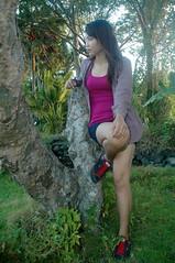 DSC_3715 (deoka17) Tags: model gadisbali beautifulbali
