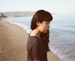 (Matsuki Narishige) Tags: 120 film japan 400 6x7 portra 67 220 670 plaubel makina