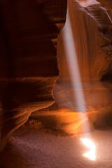 Small-7904 (kayaker72) Tags: arizona canyon upper page antelope