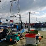 Sassnitz - Alter Fähr- und Fischereihafen (27) thumbnail