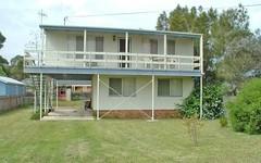 8 Balmoral Road, Burrill Lake NSW