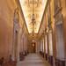 Corredores do Palácio da Bolsa