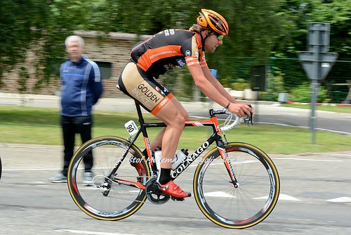 Ronde van Limburg 65