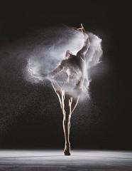 Alonzo King Lines Ballet 3