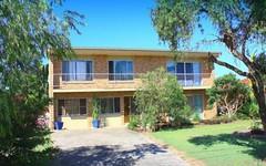 12 Honeysuckle Place, Mylestom NSW