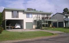 5 Kingfisher Court, Port Macquarie NSW