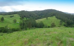 Lot 31 Cooks Road, Pappinbarra NSW
