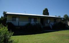 20 Duke Street, Gundy NSW