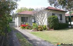 9 Patricia Street, Rydalmere NSW