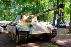 (Wargaming Europe) Tags: world poland ii panther tanks comm hetzer strefa communityevent marder vielo gostyń thechallenger militarna wargamingcommunity cmdlatina gepardph