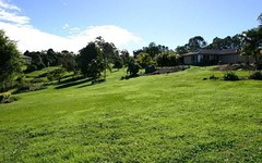 8 Sunny Valley Place, Modanville NSW