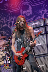 """Metalfest_Loreley_2014-6744 • <a style=""""font-size:0.8em;"""" href=""""http://www.flickr.com/photos/62101939@N08/14477427010/"""" target=""""_blank"""">View on Flickr</a>"""