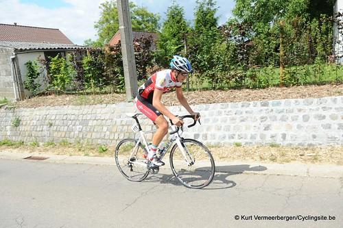Bierbeek (208)