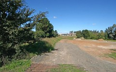 Lot 16 Lodges Road, Elderslie NSW