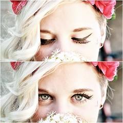 # # #########movie #michigan #movie #model #instagram #diamond #good_morning #dammam #m #blue #style #lipstick #california #cali #la #model #hollywood #live #love #black_white #black #my_lens #red #fave (f.mohammed1992) Tags: california blue red portrait favorite usa white newyork black love beauty fashion cali movie la photo blackwhite model shoot photographer outdoor top michigan live uae style m diamond fave hollywood lipstick trend goodmorning ksa dammam   mylens   twitter      instagram