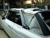 Rolls Royce Corniche II Montage