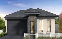Lot 14 Maloney Chase, Wilton NSW