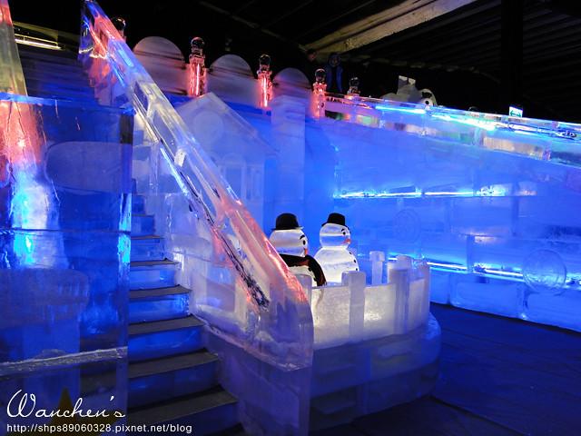 DSC 2014急凍樂園06497