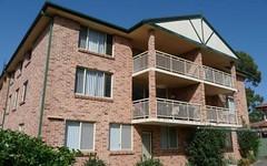 5/28 De Witt St, Bankstown NSW