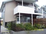 2/12 Berringar Road, Valentine NSW