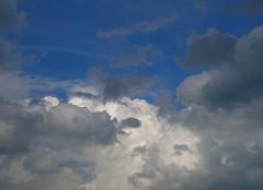 2230 The Sky