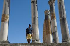 In The Shade (Keith Mac Uidhir 김채윤 (Thanks for 4m views)) Tags: morocco maroc marocco marruecos marokko moroccan marrocos meknes fas marocko marokkó المغرب モロッコ meknès مراكش 摩洛哥 maghribi メクネス marako марокко 모로코 μαρόκο मोरक्को ประเทศโมร็อกโก мекнес 梅克内斯 메크네스 mòrókò maruekos