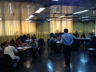 Rosario_Modulo1_Sesion2
