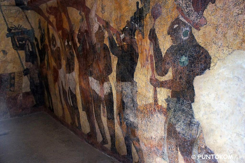 Pintura prehispanica yahoo dating