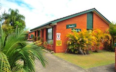 4/96 Park Beach Road, Coffs Harbour NSW