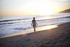 jameelahbeach (Mae Koo) Tags: ocean beach santamonica californiacoast willrogersstatebeach jameelah maekoo jameelahnuriddin maemkoogmailcom maekoophotography
