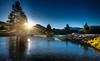 Maybe I'm Amazed (TI_in_Yosemite) Tags: california yosemitenationalpark nikond600 gangstalking photomatixpro4 gimp28 workplacemobbing tokinaatx1735f4profx communitybasedstalking nikcollection lightroom55