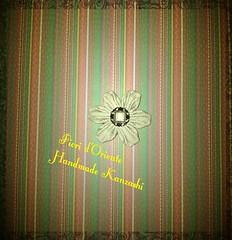 A classic beauty : a smart kanzashi for you! Una bellezza classica: un  kanzashi smart per te!  Handmade Kanzashi Fioridoriente  #fioridoriente #handmade #kanzashi #fabric #fiori #fleur #flores #flowers #fiore #flor #flower #fleurs #smart #beauty #classic (fioridoriente) Tags: flowers flores flower classic me fleur beauty look smart fashion japan fleurs handmade flor moda fabric fiori jewels fiore giappone kanzashi fattoamano fioridoriente