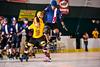 17_RDPC_MayJune2014_ActionA (rollerderbyphotocontest) Tags: june action may rollerderby rdpc rollerderbyphotocontest