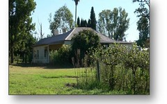 Lot 1 DP120444, New England Highway, Tamworth NSW