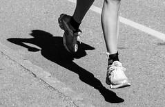 Göteborgsvarvet (28) (jukkarothlauronen) Tags: sport göteborg sweden gothenburg running sverige halfmarathon 2014 göteborgsvarvet