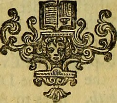 "Image from page 579 of ""A complete collection of state-trials and proceedings for high-treason : and other crimes and misdemeanors; from the reign of King Richard II. to the reign of King George II. With two alphabetical tables to the whole"" (1742)"