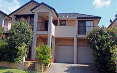 36 Paley St, Campbelltown NSW