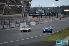 Le Mans Classic 2014 Grid 3GH4_2178 (Gary Harman) Tags: 3 classic cars grid photo nikon photographer d plateau racing historic mans le pro gary gt lemans gh harman sarthe gh4 gh5 gh6 couk garyharman