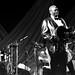 B.B. King In Concert (1992)