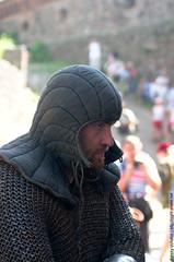 _DSC_1904 (night_snake) Tags: festivals vyborg 2014 teutonik