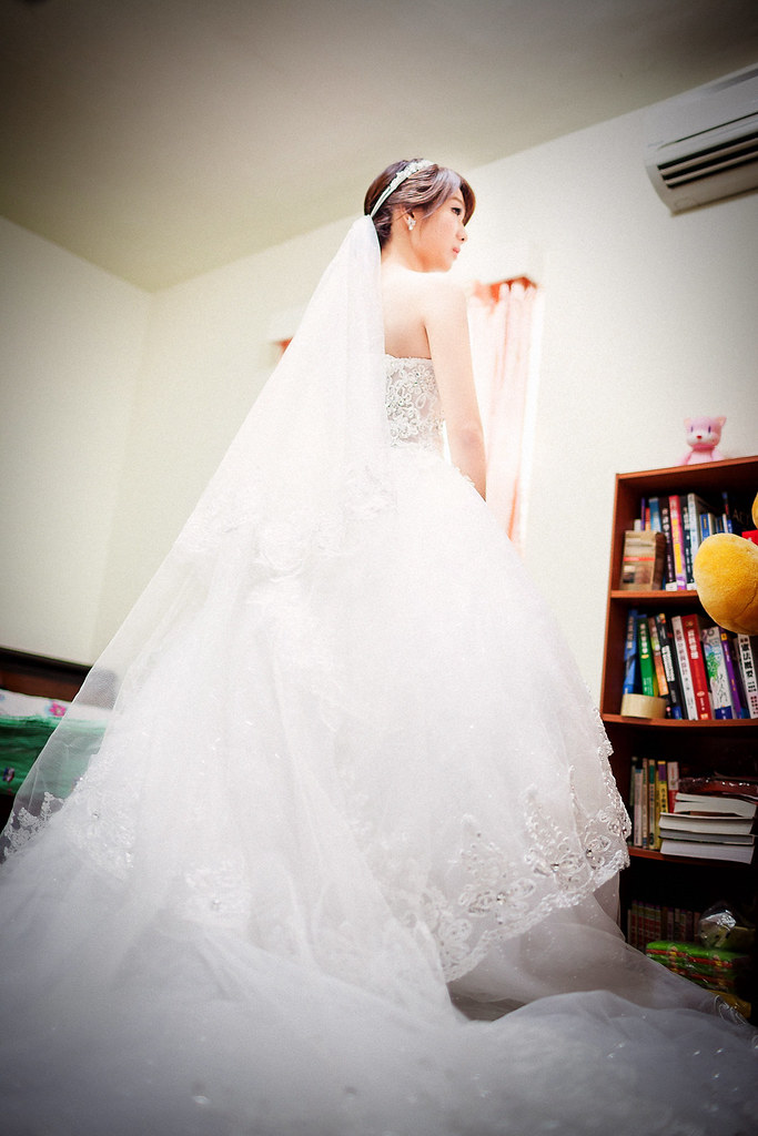 柏緯&書綾Wedding079