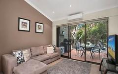 6/8 Kyngdon Street, Cammeray NSW
