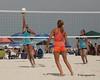 Gulf Shores Beach Volleyball Tournament (Garagewerks) Tags: woman beach girl sport female court sand all child gulf sony sigma tournament volleyball shores 50500mm views50 views100 views200 views300 views250 views150 views350 f4563 slta77v