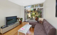 5 Cooper Street, Redfern NSW