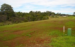 Lot 48 Just Street, Goonellabah NSW