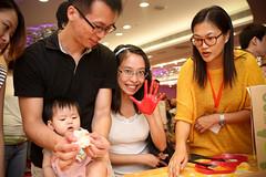 GM7A6516 (hkbfma) Tags: hk hongkong celebration breastfeeding 香港 2014 wbw 哺乳 worldbreastfeedingweek 母乳 wbw2014 hkbfma 國際哺乳週 香港母乳育嬰協會 集體哺乳
